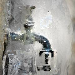 frozen-faucet-article