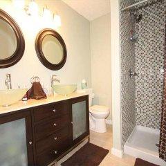 bathroom-remodeling-article