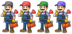 Choosing a Plumber