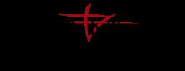 Narrow Path Plumbing Logo