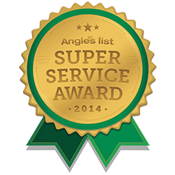 Angies-List-2014-Super-Service-Award