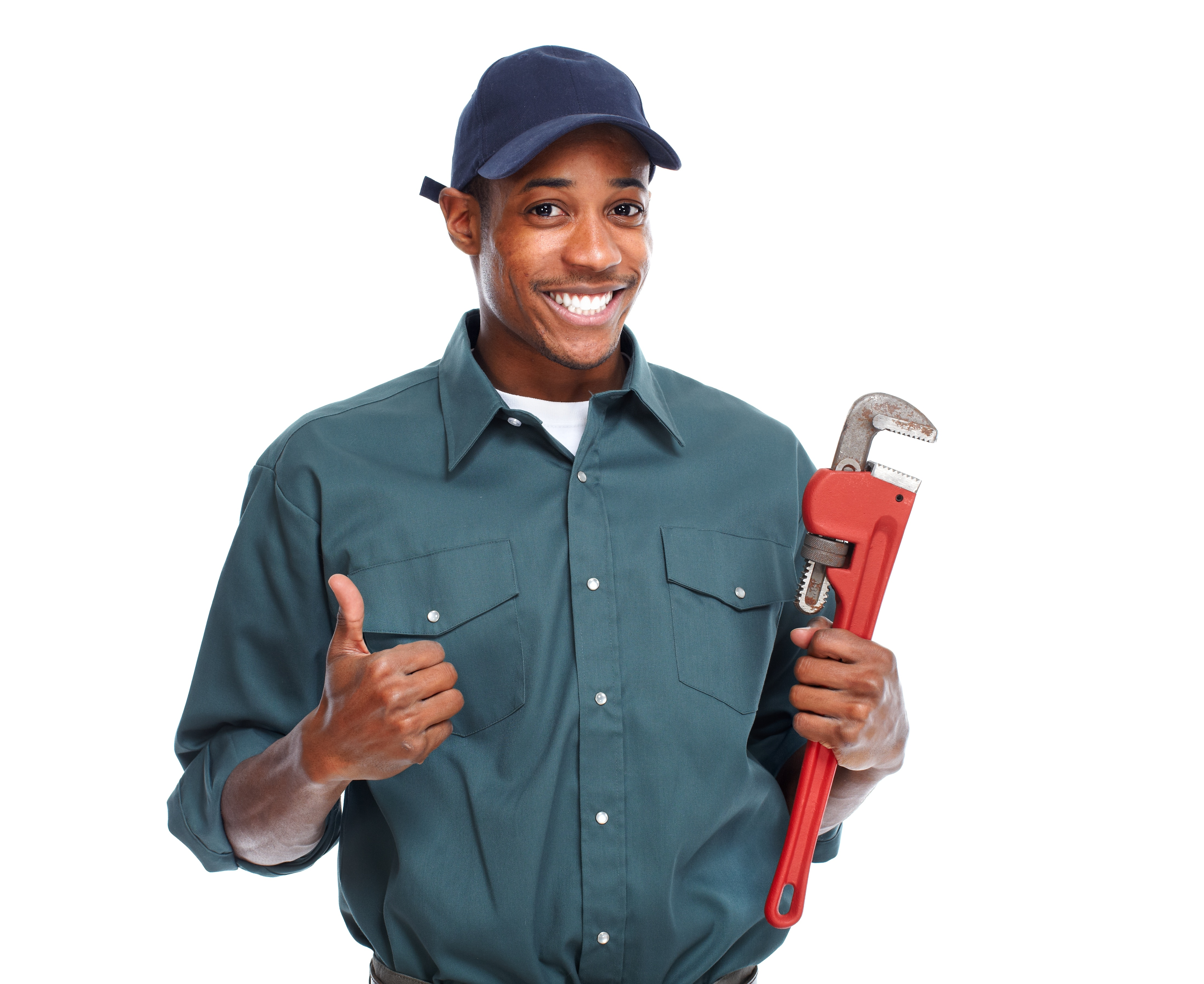 Careers Position Available At Narrow Path Plumbing