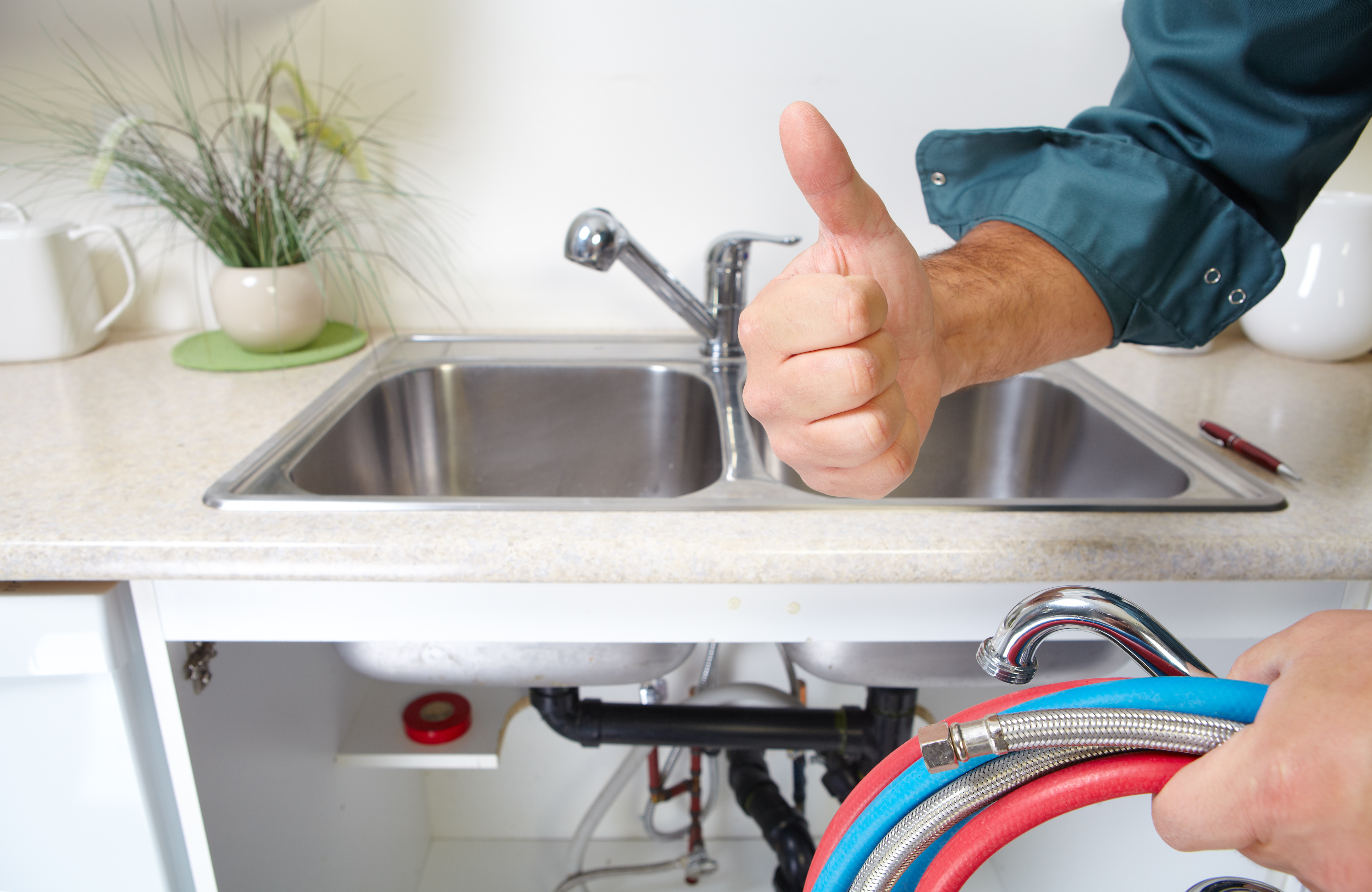 kitchen sink drainage problems tips for solving common kitchen plumbing problems 5757