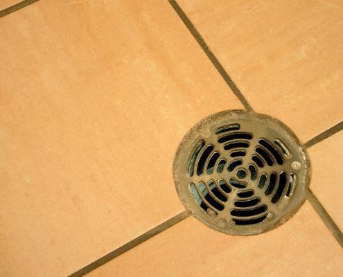 preventative plumbing mainenance